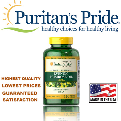20% Off Code + Free Shipping. Puritans Pride has some incredible deals for you on your order of $50 or more!