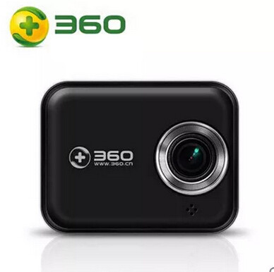 qihoo 360 case China cases insightstm aims at providing legal and business professionals   qihu is a subsidiary of qihoo 360 technology co, ltd, which.