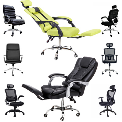 quality office chair home furniture wholesales chair best price