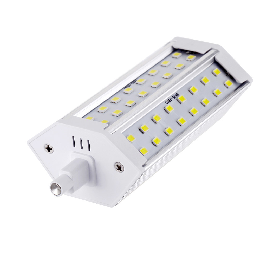 Lights & Lighting Led Strips Hand Sweep Switch Induction Lamp With Usb Cabinet Wardrobe Bedside Bed Led Light Strip Waterproof New Explosion Models Drop Ship Fixing Prices According To Quality Of Products