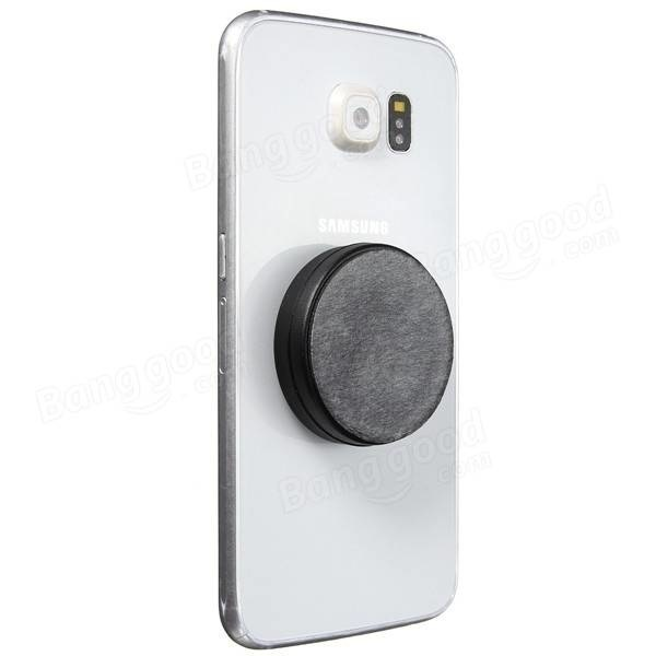 Shop For Cheap Touch Button Bluetooth Speaker 260 Lumen, Aux In, Fashionab Flexible Led Lamp