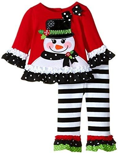 Infant /& Toddler Ladybug Pull-Over Halloween Costume /& Hat Size 6-24 months C335