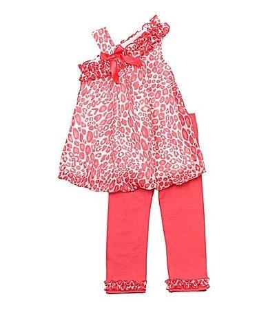 12 Months Zutano Baby Girls Sweater Owl Loop Long Sleeve Screen Top Aqua