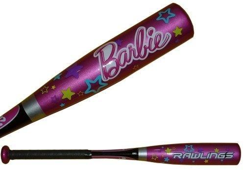 RAWLINGS 2014/Rush Ybir10/Batte de Baseball -10