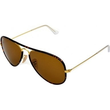 TOM FORD Unisex Gold Sunglasses w//case TF 644//S 32J 62mm