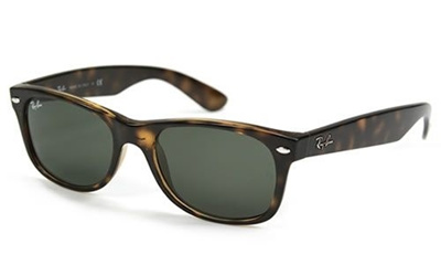 dd34e026d2 Ray Ban Online Store Germany « Heritage Malta