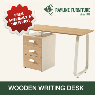 writing desk singapore Shop online for computer desks and office furniture at bestbuycom and find the best desk for your office.