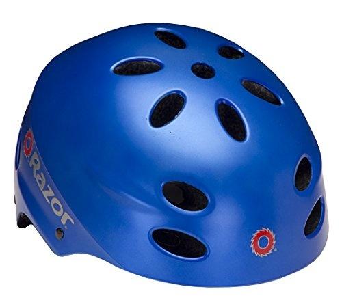 Safety Helmet Outdoor Rock Climbing Cycling Skateboard Helmet Protector Gear PT5