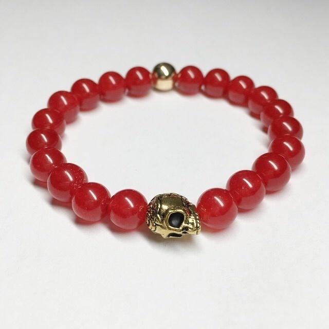 5 Pcs Daughter Heart Silver Dangle European Charm Beads For Bracelet L#672