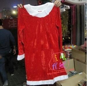 Lucky 13 Red Juniors Soft T-Shirt