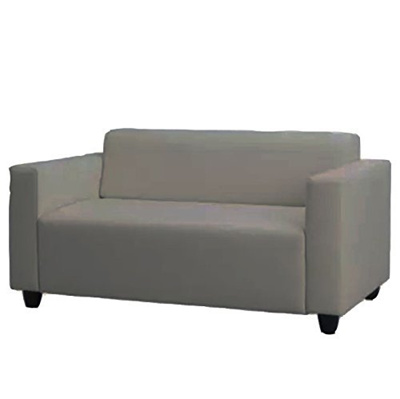 Qoo10 Replace Cover For IKEA Klobo Two Seat Sofa 100