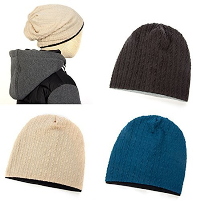 qoo10 roewell baby boys hat cool knit beanie warm