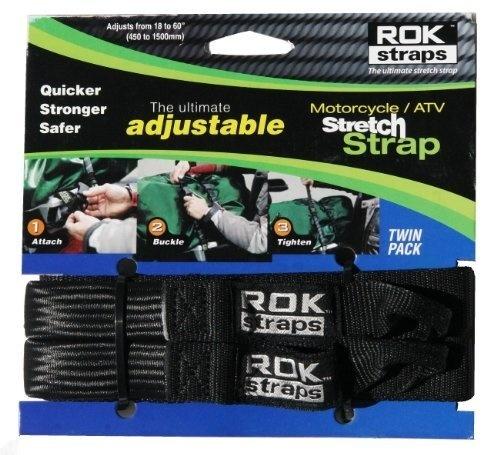 """Black 50/"""" Teardrop Adjustable Window Frame Luggage Roof Rack Tube Cross Bars S2"""