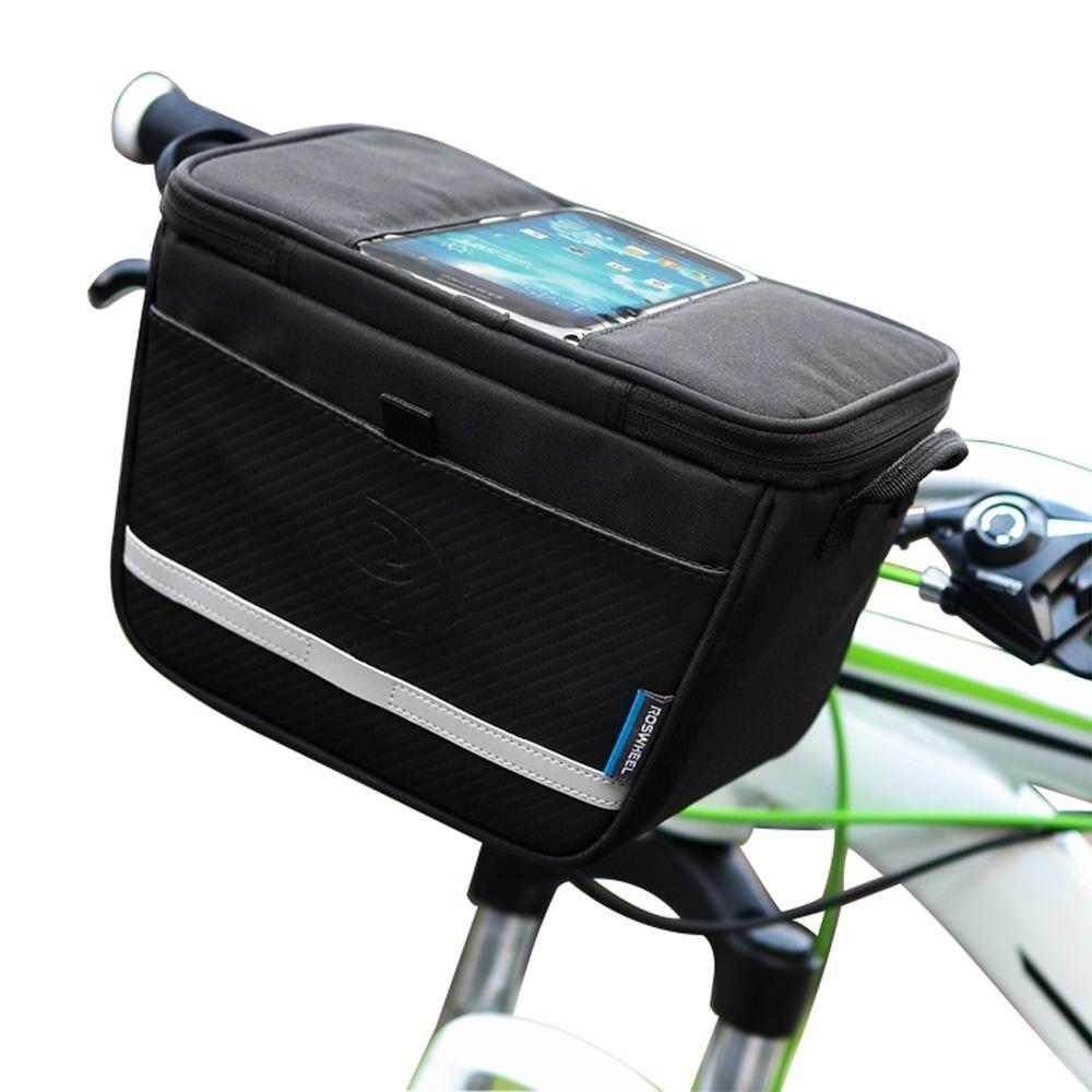 10pcs LEORX Motorrad E-Bike T10 Lampenfassung