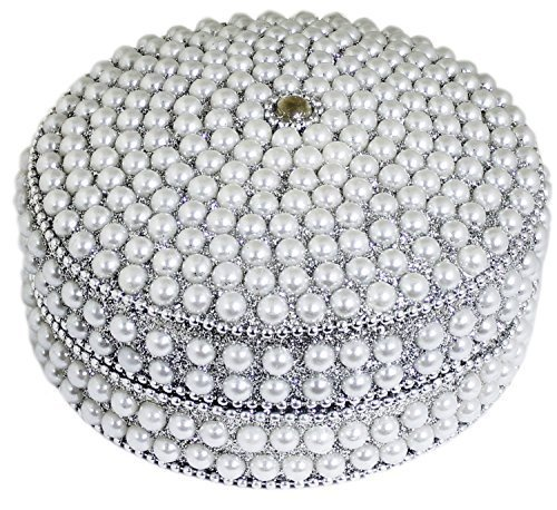 5pcs Siliver Murano Glass Beads Lampwork Loose European Beads Bracelet Making HC