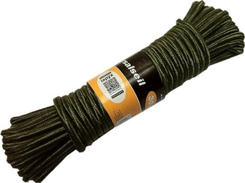 LED-Akku-Stableuchte COB-LED 3W Magnet Lampe Stablampe