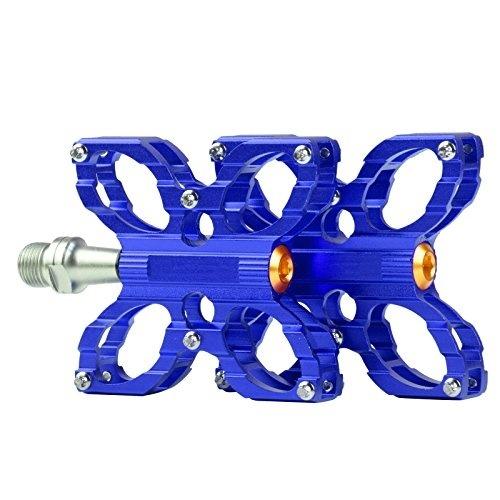 list qoo10 sg item runcity nc 17 pedalen sudpin iii s572266010 g_0 w st_g jpg