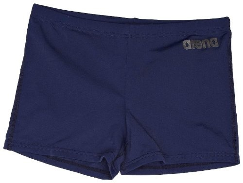 Bruno Banani Hommes Slip Hip Short Pant Hipster Instinct petrol Taille m//5