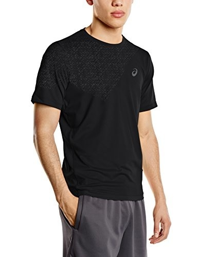 James /& Nicholson Damen Running Langarm Fitness Lauf T-Shirt Sportshirt Jogging