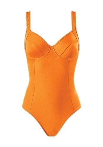 lingerie Slip Größe 46 weiß Sloggi Basic Gold Maxi C3P NEU