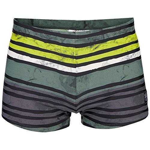 "Shorts  /""TORNADO/"" COYOTE SCHWARZ"