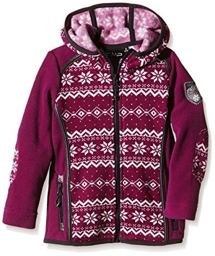 SWEAT SHIRT Damen 68 Print CALIFORNIA Kurz Pullover ROT 38 40 42 S M