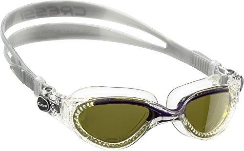 ONeal B-50 Force Pro Pack Moto Cross Brille Goggle SET 3x Glas verspiegelt klar