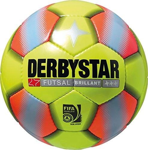 Derby Star Unisex est/ándar markierungshemdchen
