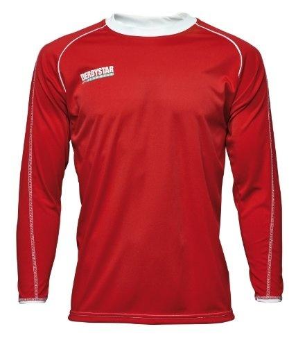 Ultrasport Damen Poloshirt Tennispoloshirt Shirt Sportshirt Weiß L