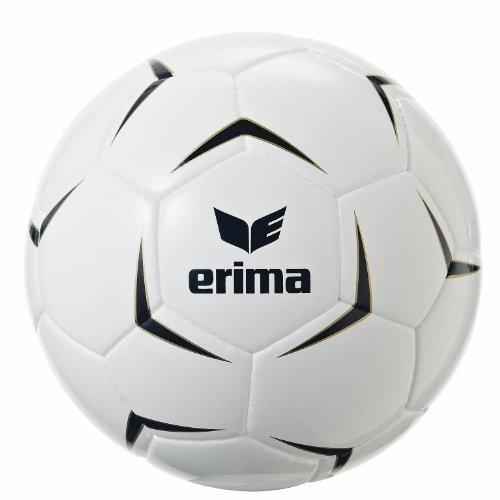 uhlsport Medusa Anteo 350 Lite Junior Kinder Futsal Ball Spielball Fußball Gr 4