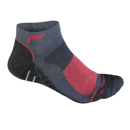 kompress kinetic socks