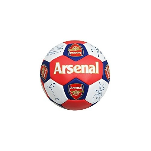 Kings Sport Air Puck Soccer Fußball für Indoor Fußballspiel