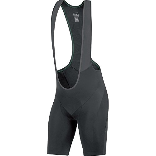 Fox Le Savant XC Mountain Bike Mtb Cycling Jersey Full Zipp Size XL New