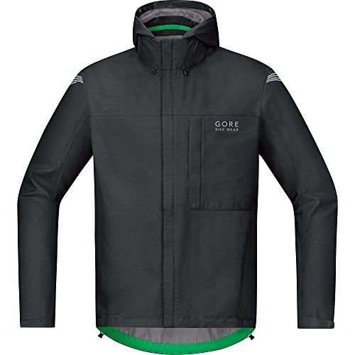 Savage Gear Simply Savage Softshell Jacket Gr und wasserdicht XL Jacke wind