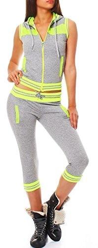 Only Damen Leggings Basic Stretch Skinny Fit High Waist Damenhose Lange Hose