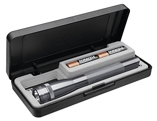 Thermosflasche aus Edelstahl Magnum 0,25 l  AMBITION
