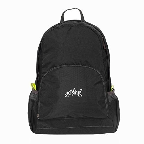 Рюкзак puky rs детские рюкзаки для детского сада купить