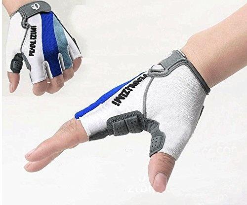 2x Cyclisme Courir Sweatbands Wrist Wallet Sport Wristband w Zipper Pocket