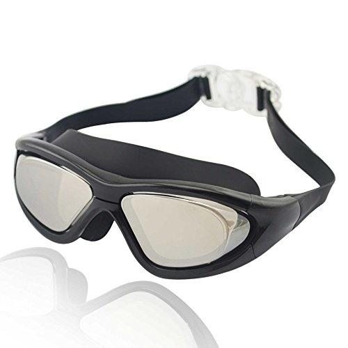Tauchbrille Anti-Fog Anti-Fog Spray Tauchmasken Schwimmbrille Anti CBL