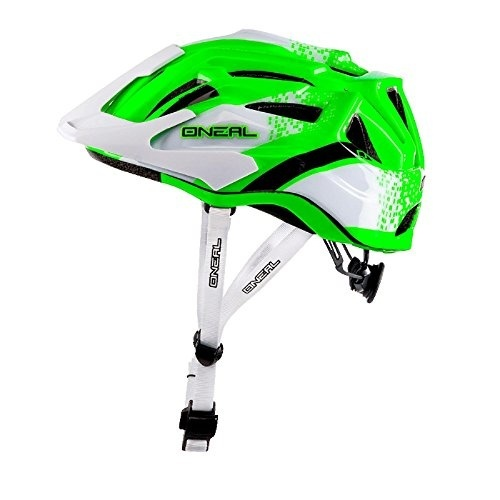 1 Paar Fahrradhandschuhe Fahrrad Handschuhe Radsport MTB Mountainbike M-3LX