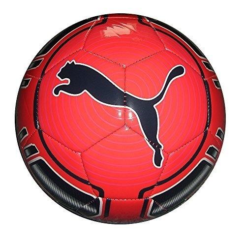 1 FSV Mainz 05 Sportsocken Logo 2er-Set
