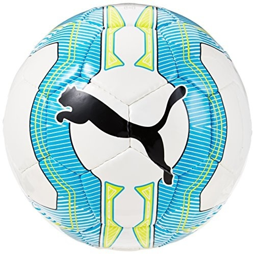 30x CARLTON F1Ti Badminton Federball Shuttlecock Ball Weiß//Grün NEU