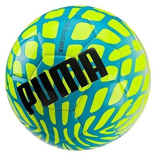 Bälle Badminton Official Website Torro Tech Badmintonball 450 6st.