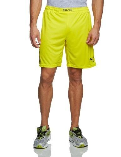 list qoo10 sg item runcity chiemsee herren  fu%c3%83%c2%9fball shorts c 24 #14