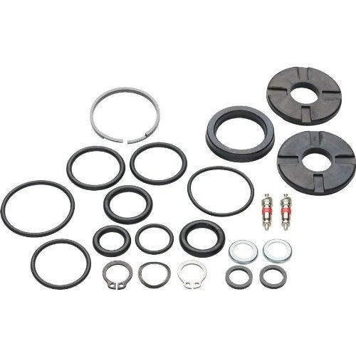 Fahrradteile & -komponenten Radsport Federgabel Rock Shox Sektor RL Reba and SID AM 2012 Gabel Service Kit Basic