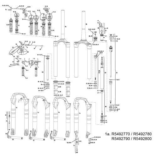 Diagram revelation 5115 4x trusted wiring diagrams diagram revelation 5115 4x download wiring diagrams u2022 rh osomeweb com book of revelation book of ccuart Images