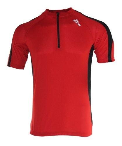 list qoo10 sg item selle royal sattel siam  fu%c3%83%c2%9fball shirts c 12 #2