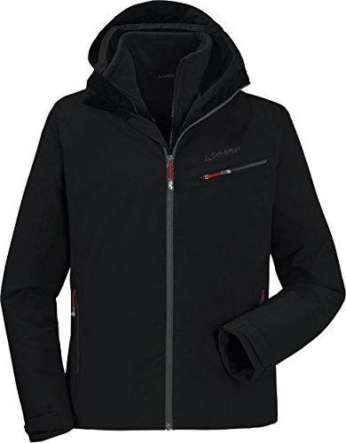 Ski Pullover Shirt Fleecepulli 134-140 Trespass Ski- & Snowboard-Bekleidung