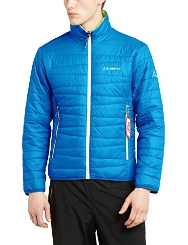 BUFF® Windproof Erwachsene Schlauchschal Tanner Blue