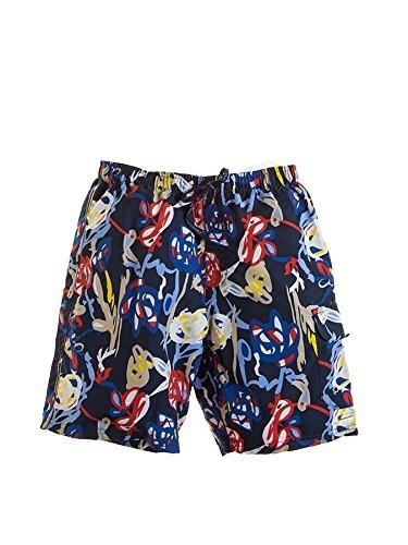 LA Gear Kurzhose Bermuda Woven Shorts Damen Badeshorts Sporthose Fitness neu